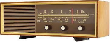 Radyonun Tarihçesi